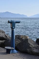 RR_20190714_0063_01 (Rave1000) Tags: garda lake