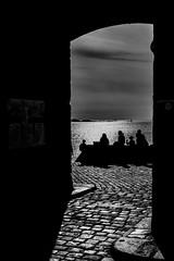 "Ombre et lumière... <a style=""margin-left:10px; font-size:0.8em;"" href=""http://www.flickr.com/photos/135776042@N05/48283384516/"" target=""_blank"">@flickr</a>"