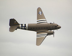 IMG_0037 (Rivet Joint) Tags: c47a 2100884 n147dc