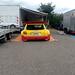 NASCAR Whelen Euro Series Raceway Venray 14-07-2019