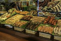 Las Piñas (Christian Hoemke) Tags: asia canon canoneos1000d laspiñas philippines philippines2009 sm southmall tamron tamrondiii18270mm13563 shopping shoppingmall metromanila philippinen