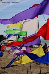 festival vent pléneuf val andré 2019 (pascal3592) Tags: festival vent pléneufvalandré cerfvolant drapeau flag