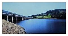 The Pipeline (oldeyes47) Tags: fuji velvia50 ladybower realitysosubtle derwentvalley expiredfilm filmphotography pinholecamera pinholephotography peakdistrict