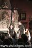 ÒPERA CAVALLERIA RUSTICANA, SITGESTIU 2019 (Sitges - Visit Sitges) Tags: maricel visitsitges sitges 2019 opera sitgestiu