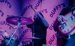 Machete Archive | Duffy's Tavern 7.13.19