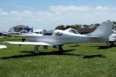 N5ZQ   Neico Lancair 320 [612-320-358FB] Lakeland-Linder~N 14/04/2010 (raybarber2) Tags: 612320358fb abpic airportdata cn612320358fb flickr klal n5zq planebase raybarber single usacivil filed