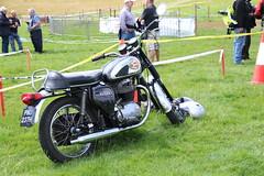Acorns (23) (Hednesford8) Tags: butterton motocross bsa trophy amca vintage acorns motorcycle club