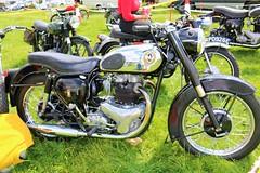 Acorns (20) (Hednesford8) Tags: butterton motocross bsa trophy amca vintage acorns motorcycle club