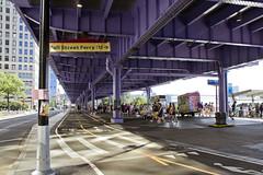 r_190714346_beat0039_a (Mitch Waxman) Tags: eastrivershoreline fdrdrive lowermanhattan manhattan newyorkcity newyork