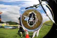 Acorns (21) (Hednesford8) Tags: butterton motocross bsa trophy amca vintage acorns motorcycle club