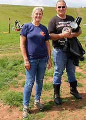 Acorns (19) (Hednesford8) Tags: butterton motocross bsa trophy amca vintage acorns motorcycle club