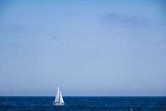 RX_02351 (Daniel John Benton) Tags: aguadulce almería almeria andalucía andalucia andalusia españa spain europeanunion europe earth yacht boat sea mediterranean sony rx100 rx100m6 rx100vi rx1006 sailboat sailing ig