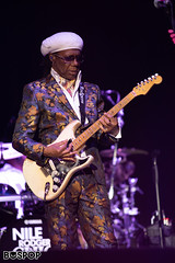 Nile_Rodgers_Chic-4268
