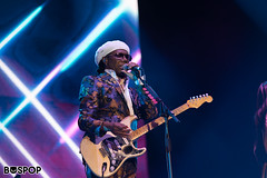 Nile_Rodgers_Chic-4265