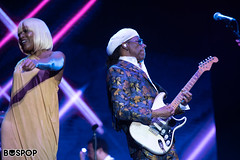 Nile_Rodgers_Chic-4262