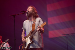 Chris Robinson Brotherhood-4112