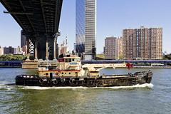 r_190714338_beat0039_a (Mitch Waxman) Tags: eastrivershoreline hayward lowermanhattan manhattan manhattanbridge newyorkcity unitedstatesarmycorpsofengineers newyork