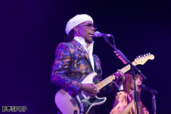Nile_Rodgers_Chic-4277