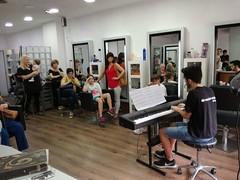open plaça (16)
