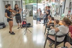 open plaça (12)