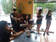 open plaça (6)