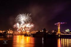 14072019-IMG_0545.jpg (Souhail El Ghazouani) Tags: feu dartifice nantes 14 juillet 2019 grue jaune titan