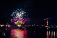 14072019-IMG_0546.jpg (Souhail El Ghazouani) Tags: feu dartifice nantes 14 juillet 2019 grue jaune titan