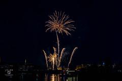 14072019-IMG_0550.jpg (Souhail El Ghazouani) Tags: feu dartifice nantes 14 juillet 2019 grue jaune titan