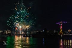 14072019-IMG_0559.jpg (Souhail El Ghazouani) Tags: feu dartifice nantes 14 juillet 2019 grue jaune titan