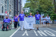 EM-190714-DisabilityPrideNYC-038 (Minister Erik McGregor) Tags: adacompliant accessaride accessdenied accessibility activism americanswithdisabilitiesact andrewcuomo andybyford cidny cidnyfightsback cuomo cuomosmta disability disabilityparade disabilitypride disabilitypridenyc disabilityrightsadvocates elevators erikmcgregor fastforwardplan fixoursubway governorcuomo letusride mta nyc nycsubway nyct nyctransit newyork parade peoplesmta photography pressconference riseandresist subwaystation trainstation transitcenter usa wheelchairaccessible awareness commute discapacity festival inclusion march mobility photojournalism transportation visibility wheelchair 9172258963 erikrivashotmailcom ©erikmcgregor