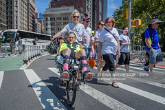EM-190714-DisabilityPrideNYC-028 (Minister Erik McGregor) Tags: adacompliant accessaride accessdenied accessibility activism americanswithdisabilitiesact andrewcuomo andybyford cidny cidnyfightsback cuomo cuomosmta disability disabilityparade disabilitypride disabilitypridenyc disabilityrightsadvocates elevators erikmcgregor fastforwardplan fixoursubway governorcuomo letusride mta nyc nycsubway nyct nyctransit newyork parade peoplesmta photography pressconference riseandresist subwaystation trainstation transitcenter usa wheelchairaccessible awareness commute discapacity festival inclusion march mobility photojournalism transportation visibility wheelchair 9172258963 erikrivashotmailcom ©erikmcgregor