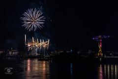 14072019-IMG_0558.jpg (Souhail El Ghazouani) Tags: feu dartifice nantes 14 juillet 2019 grue jaune titan