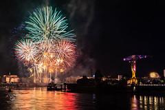14072019-IMG_0560.jpg (Souhail El Ghazouani) Tags: feu dartifice nantes 14 juillet 2019 grue jaune titan