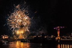 14072019-IMG_0562.jpg (Souhail El Ghazouani) Tags: feu dartifice nantes 14 juillet 2019 grue jaune titan
