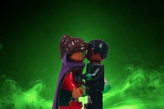 DCU Green Lantern #26 Power and Control 6/6 (irishclown156) Tags: 26