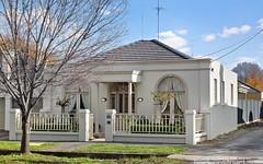 16 Ripon Street South, Ballarat Central VIC