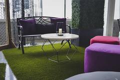 table-geometrique-banc-parc-pouf-malibu (DX - Mobilier) Tags: locationmobilier furniture rental eventfurnishing eventrental evenementiel locationmobilierlounge location mobilier cocktail tapis gazon