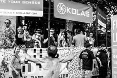 Kenny... (micadew) Tags: micadew kenny 2ndsaturday 2nd saturday bnw bw monochrome streetphotography streetwear street streetshots streetscene streetportrait urban urbanscene urbanshots urbanlife urbanwear candid candidscene people peoplewatching sacramento