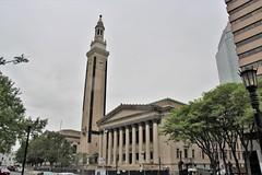 Springfield City Hall, Massachusetts (Stephen St-Denis) Tags: springfield massachusetts hampden county cityhall
