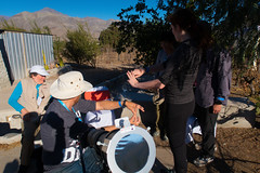 IMG_0076 (Warren In the Weeds) Tags: caltechassociates chile alfaaldea solareclipse eclipse