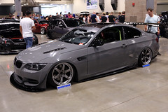 BMW M3 E92 (johnei) Tags: bmw m3 e92