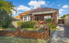 2 Cormiston Avenue, Concord NSW