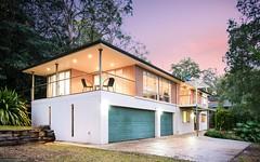 23 Viburnum Road, Loftus NSW