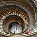 Musei Vaticani (pedrelli.daniele) Tags: