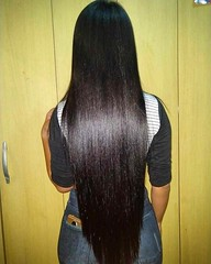 looa_before (Haarfert) Tags: long short longhair shorthair brunette latin longtoshort buzz buzzed buzzcut bob chop haircut cutoff cuthair hairstyle makeover ponytail braid wavyhair curls