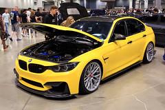 BMW M3 F80 (johnei) Tags: bmw m3 f80