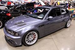 BMW M3 E46 (johnei) Tags: bmw m3 e46