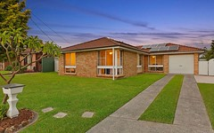 15 Finch Place, Bateau Bay NSW