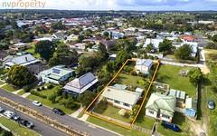 25 West Street, Macksville NSW