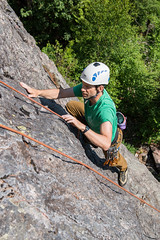 After being bit by the climbing bug, and seeing other wa2wider climbing albums, she wanted to get to Montreal River's Ranwick Rock to climb so... here we are. (wa2wider) Tags: wawa ontario climb climbing montreal river top rope jenelle climbapalooza nikon gopro wa2wider